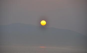 夕陽6 (2).JPG