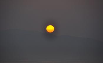夕陽7.JPG