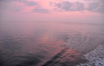 夕陽8.JPG