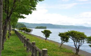 洞爺湖3.JPG