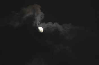 雲と名月1.JPG